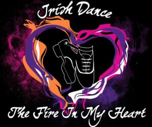fire_in_my_heart
